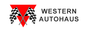 Western Autohaus